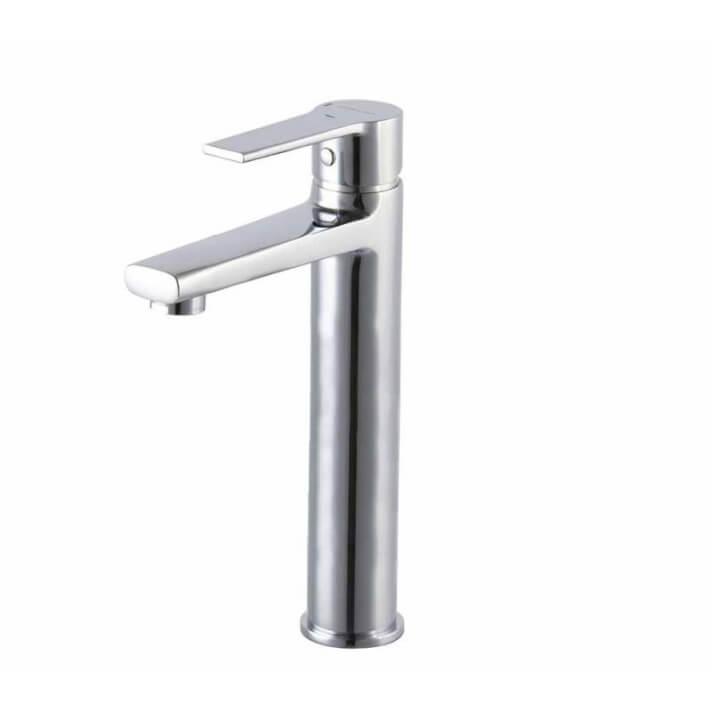 Robinet haut de lavabo Arctique Clever