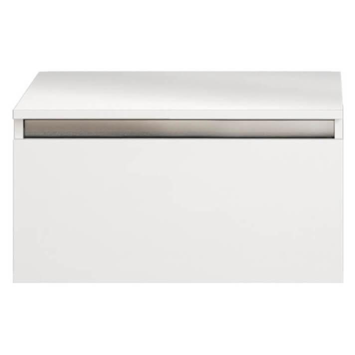 Mueble auxiliar Surface TEGLER