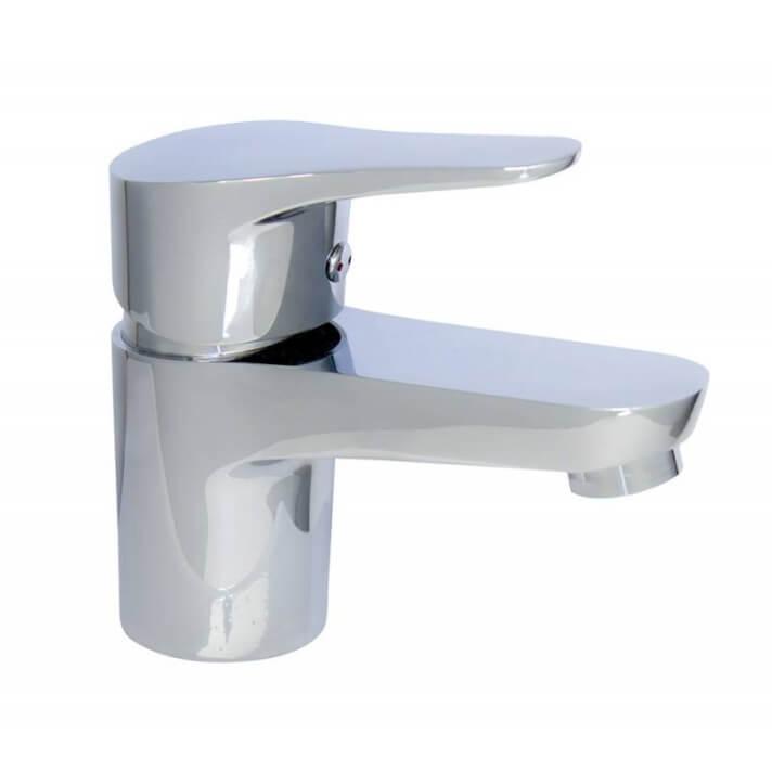 Robinet de lavabo Start Clever