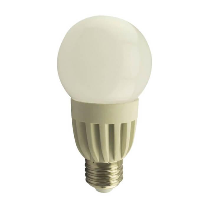6 Bombillas LED As de Led