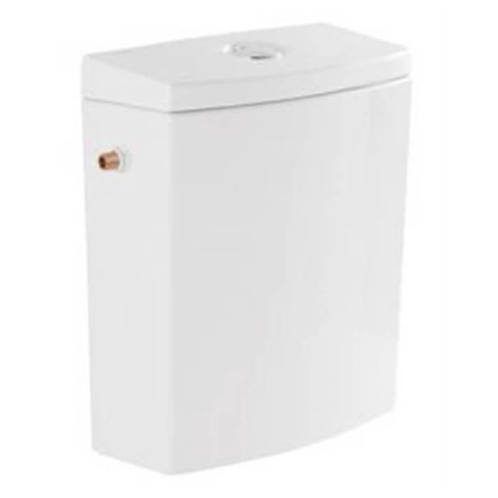 Réservoir WC UrbY 65 avec alimentation haute Sanindusa
