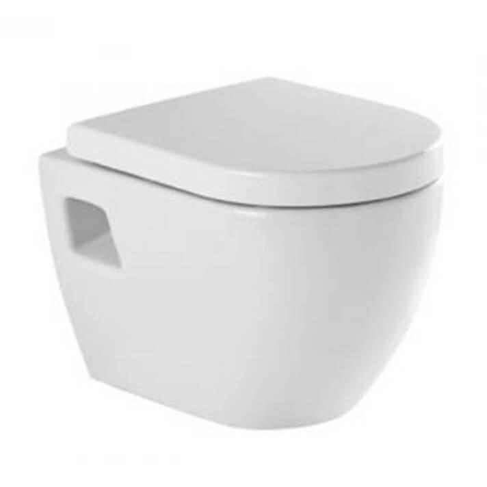 WC suspendu Sanibold 50 Sanindusa