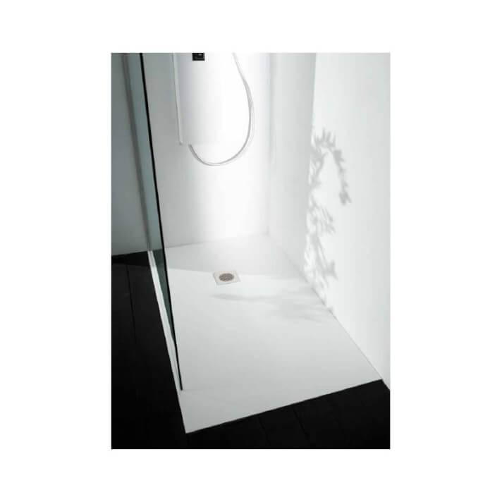 Piatto doccia Natural Liscio - B10