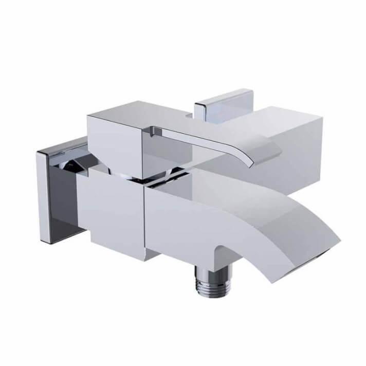 Grifo de bañera Marina Evo