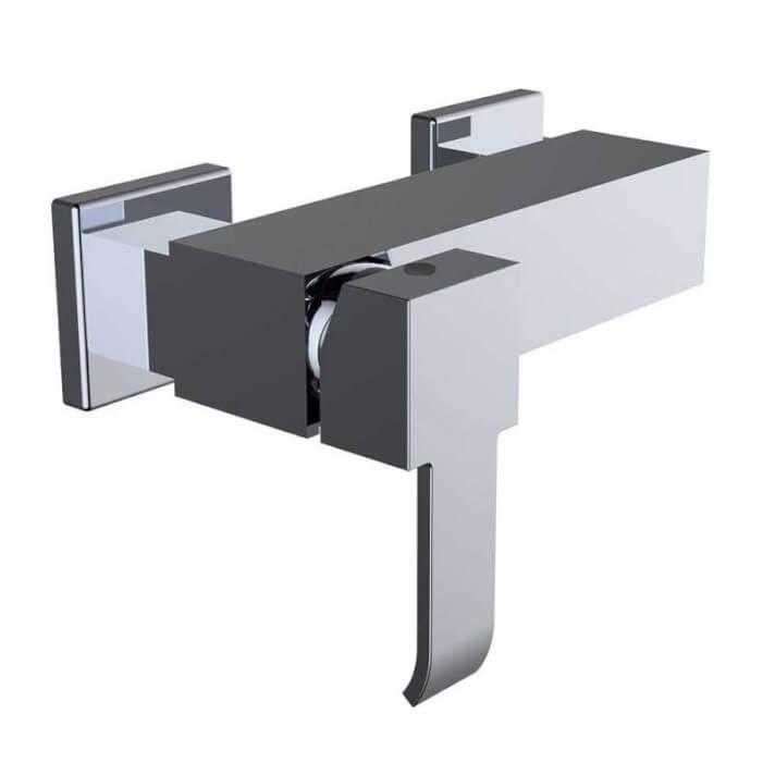 Grifo de ducha Marina Evo