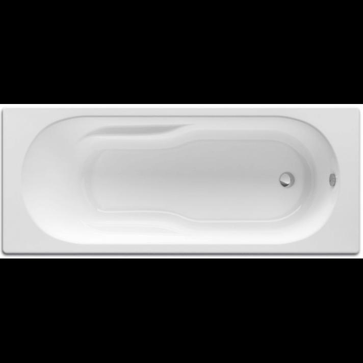 Pack bañera ROCA Genova N 170
