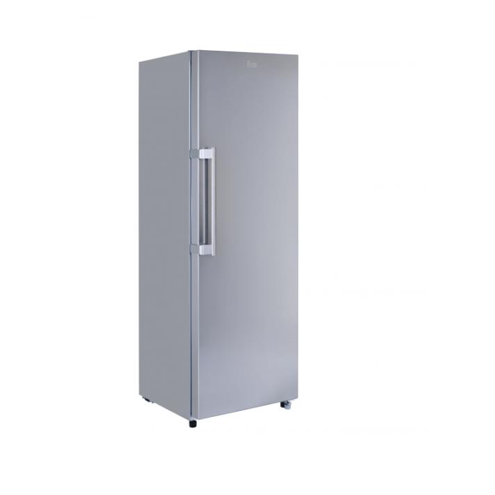 Frigorífico armario Acero TNF 450 Teka