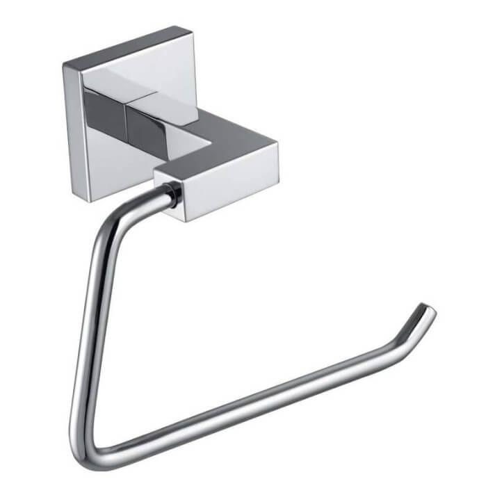 Dérouleur de papier toilette Xtreme Clever