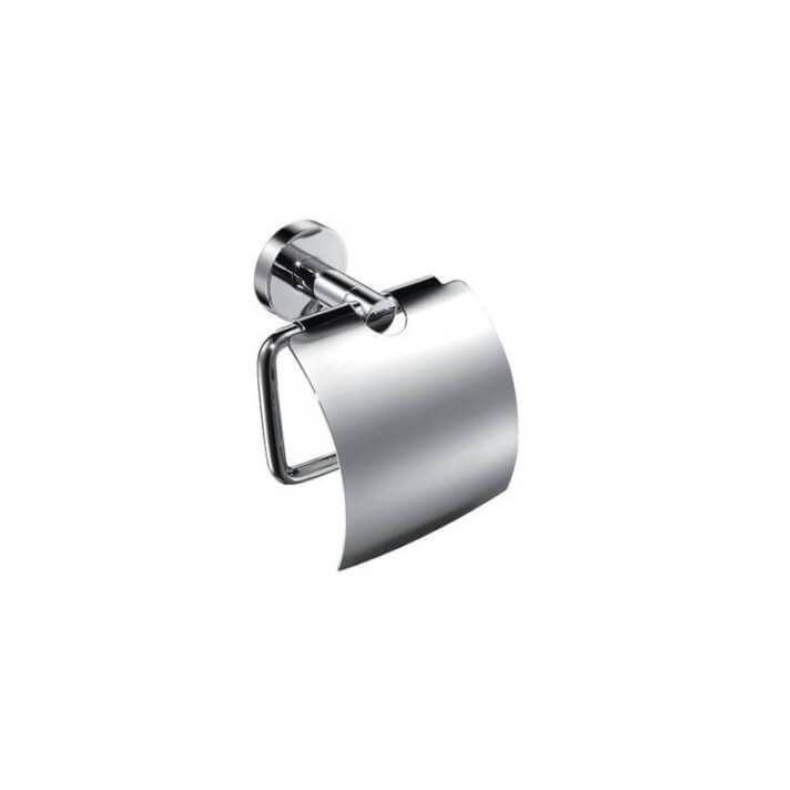 Dérouleur de papier toilette Eco Urbain Clever