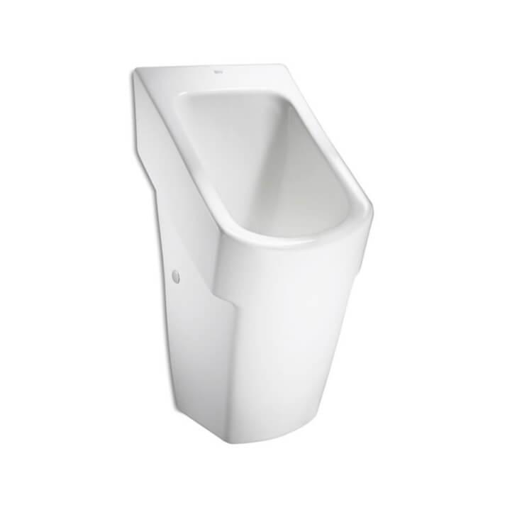 Urinario waterless Hall Roca