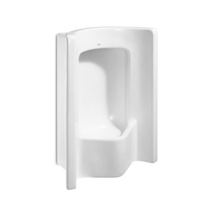 Urinario alimentación posterior Site Roca