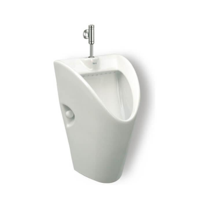 Urinario entrada superior Chic Roca