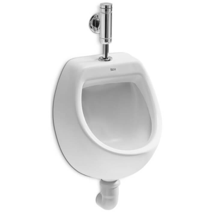 Urinario Mini Roca
