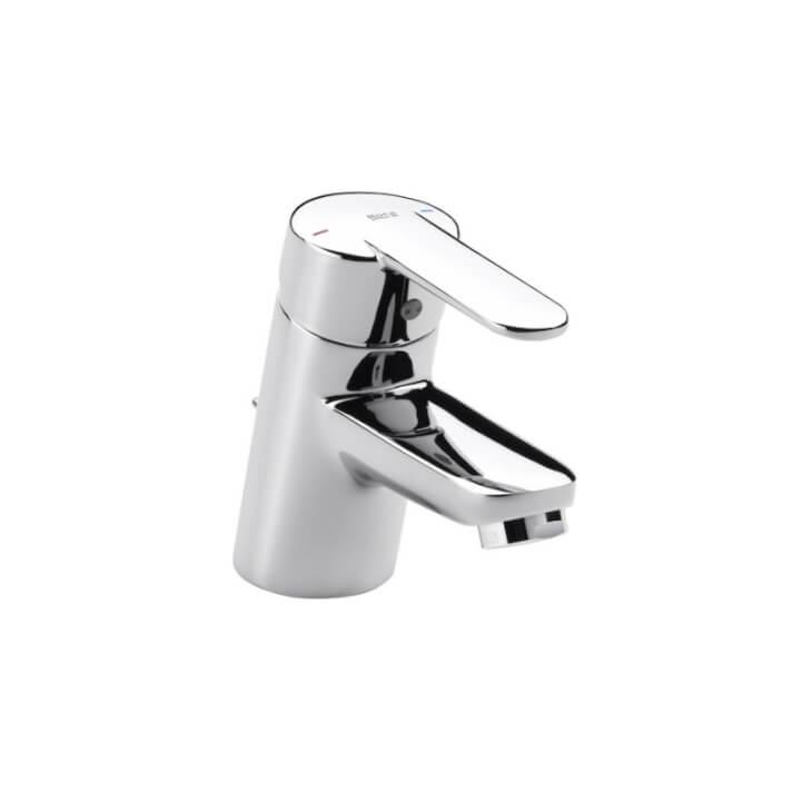 Grifo de lavabo Victoria Roca