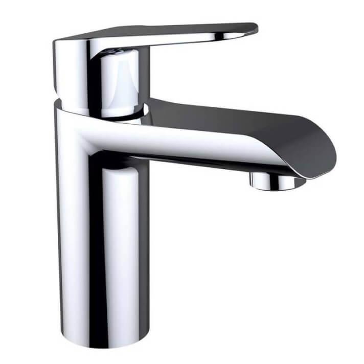 Robinet haut de lavabo Start Élégance Clever