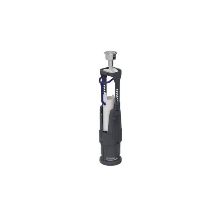 Mécanisme de chasse d'eau 240 Geberit