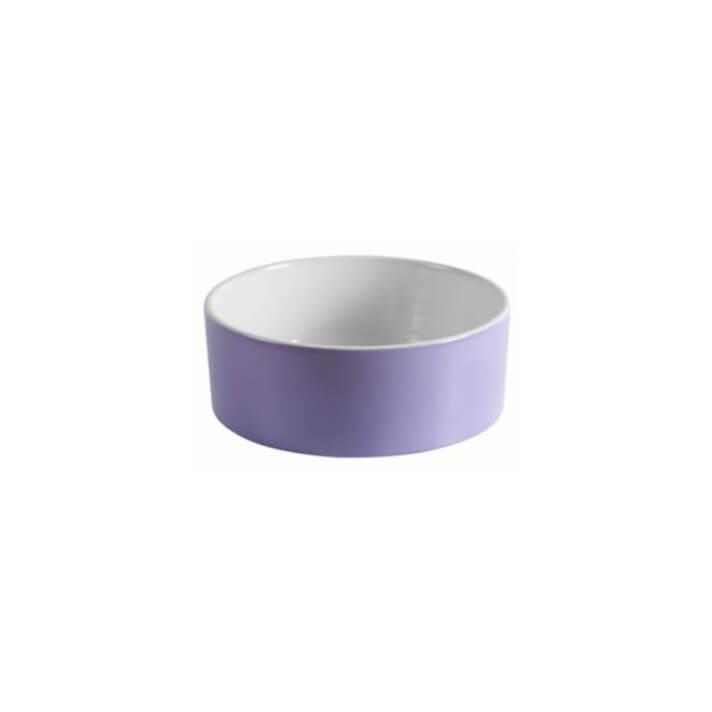 Vasque Round 40 Violette Sanindusa