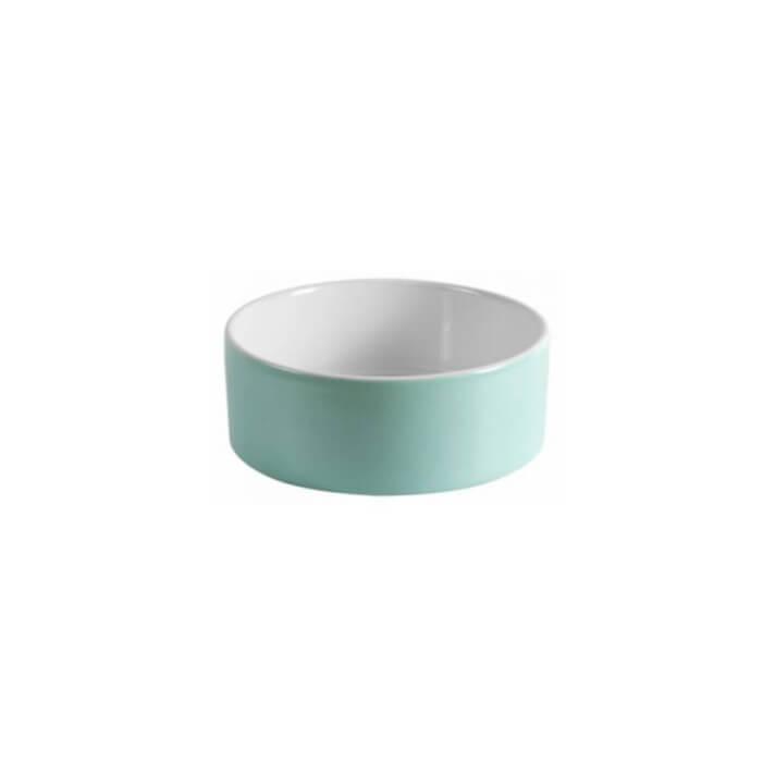 Vasque Round 40 Bleue Sanindusa