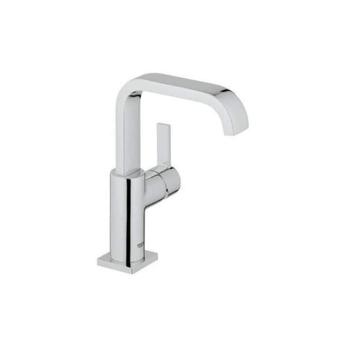 Robinet d'évier Allure L Grohe