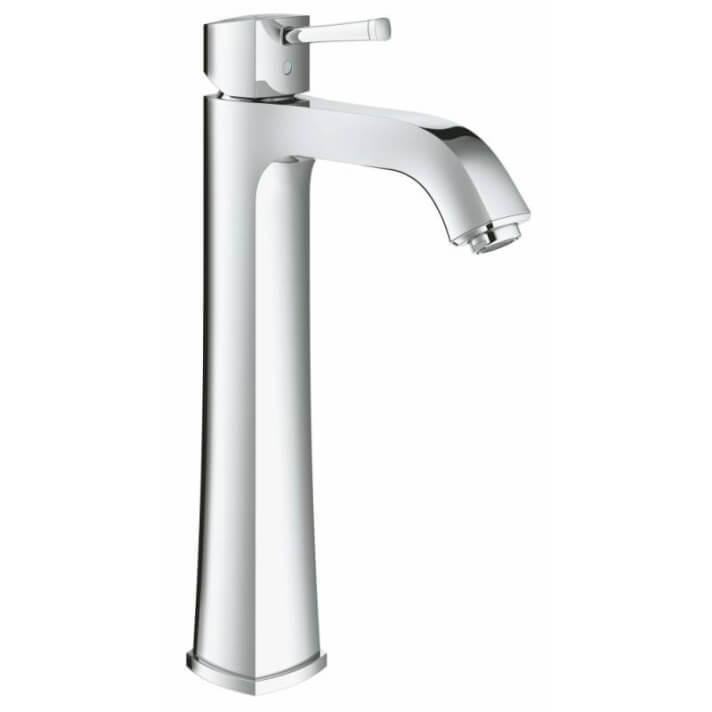 Robinet de lavabo Grandera XL Grohe