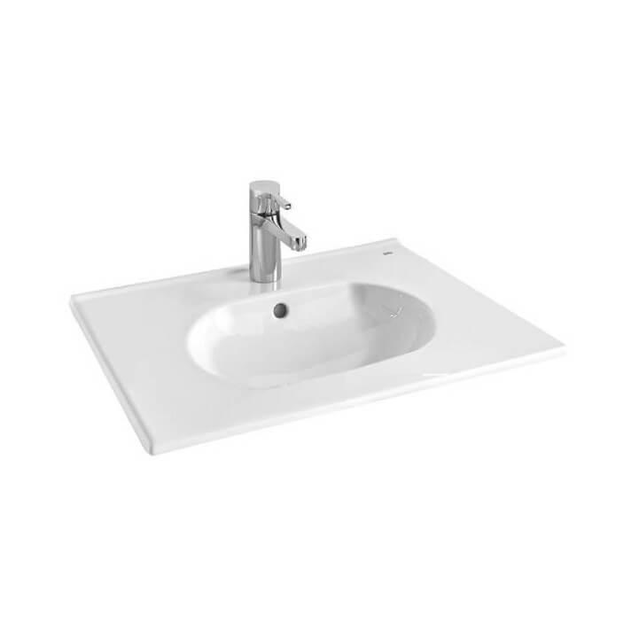 Plan vasque à encastrer 61 cm Klea Gala