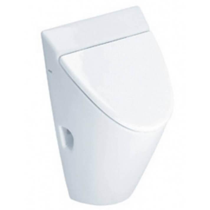 Urinario con tapa Gala Arq