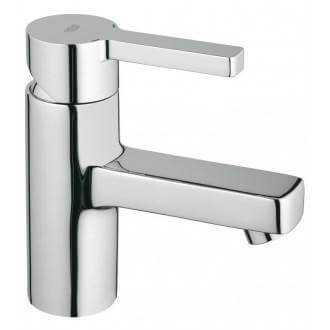 Grifo lavabo Grohe Lineare S Liso
