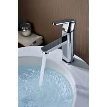 Rubinetto lavabo Imex Roma