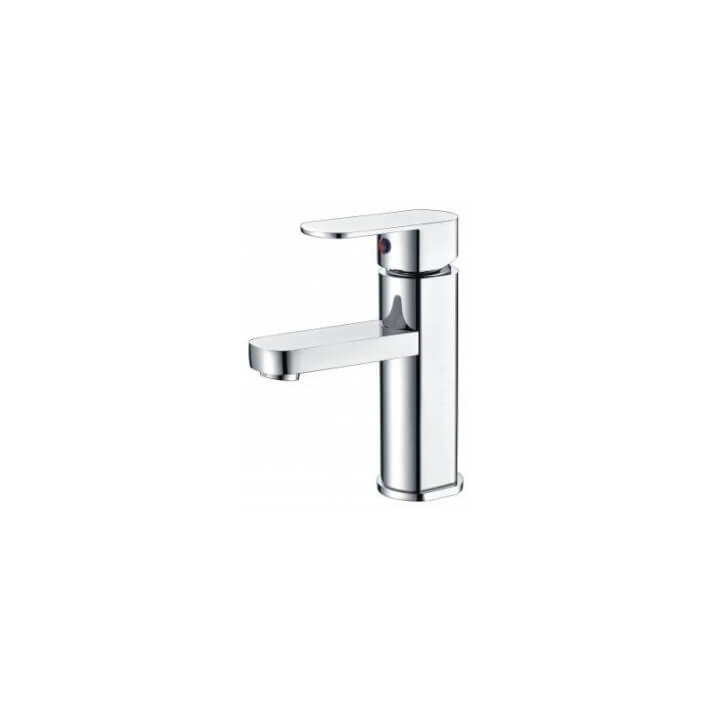 Grifo lavabo Imex Liverpool