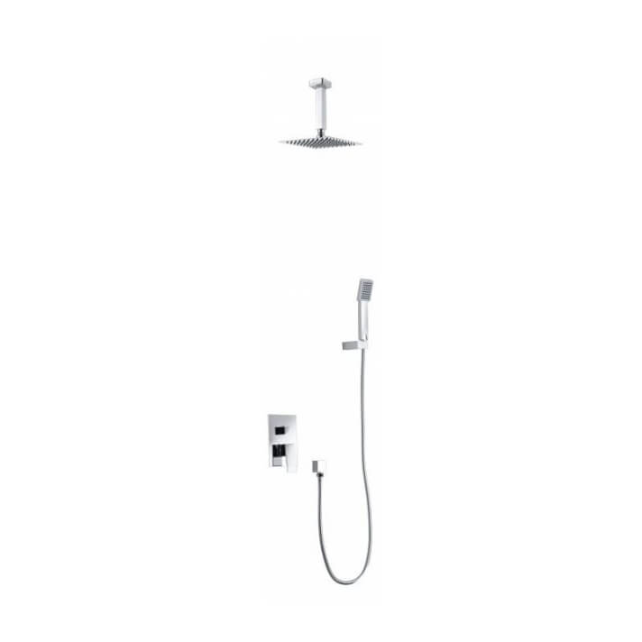 Conjunto de ducha Imex Berlín