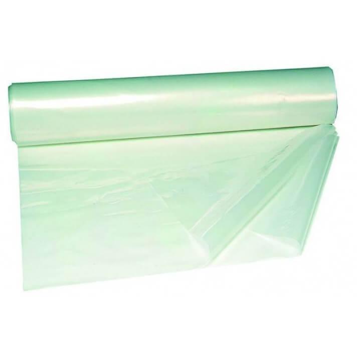 Pellicola in polietilene per riscaldamento a pavimento Standard Hidráulica