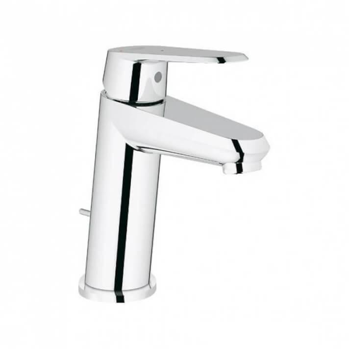 Grifo lavabo S con EcoJoy Plus Grohe Eurodisc Cosmopolitan
