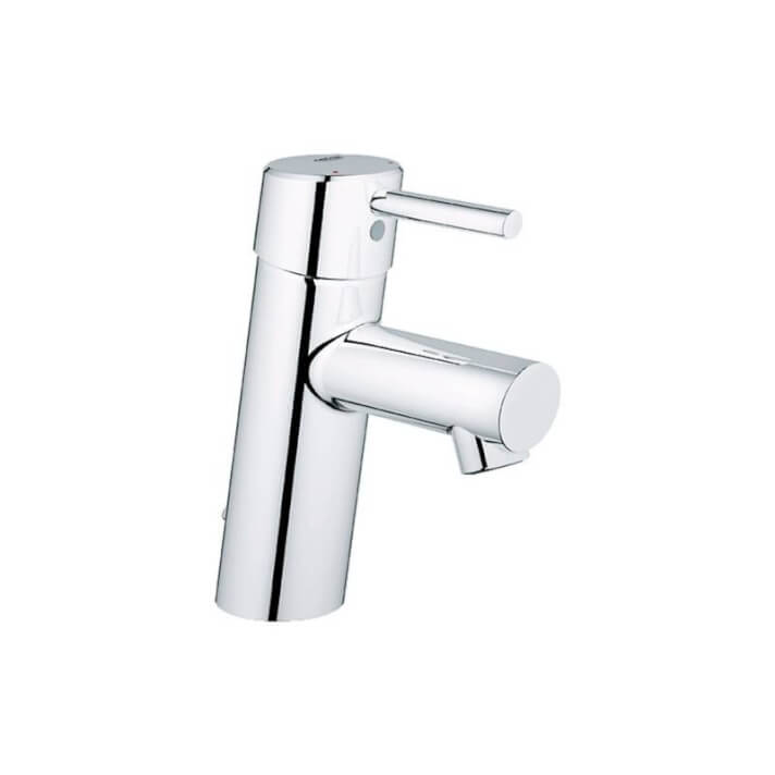 Grifo lavabo S Grohe Concetto