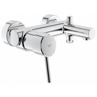Grifo para baño y ducha Grohe Concetto