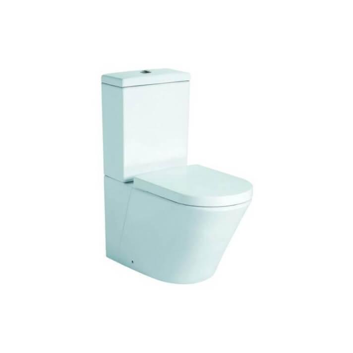 Vaso WC Arco P3