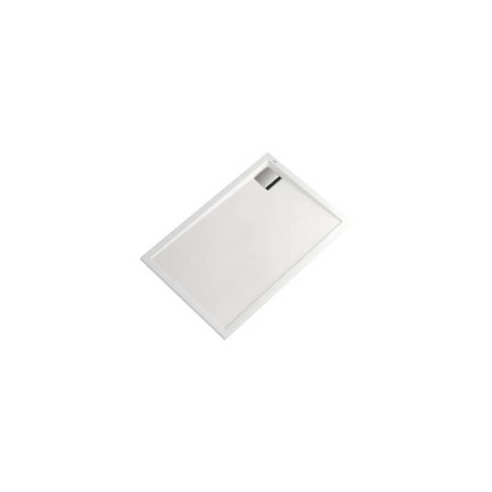 Plato rectangular 100x70cm Sigma Gala