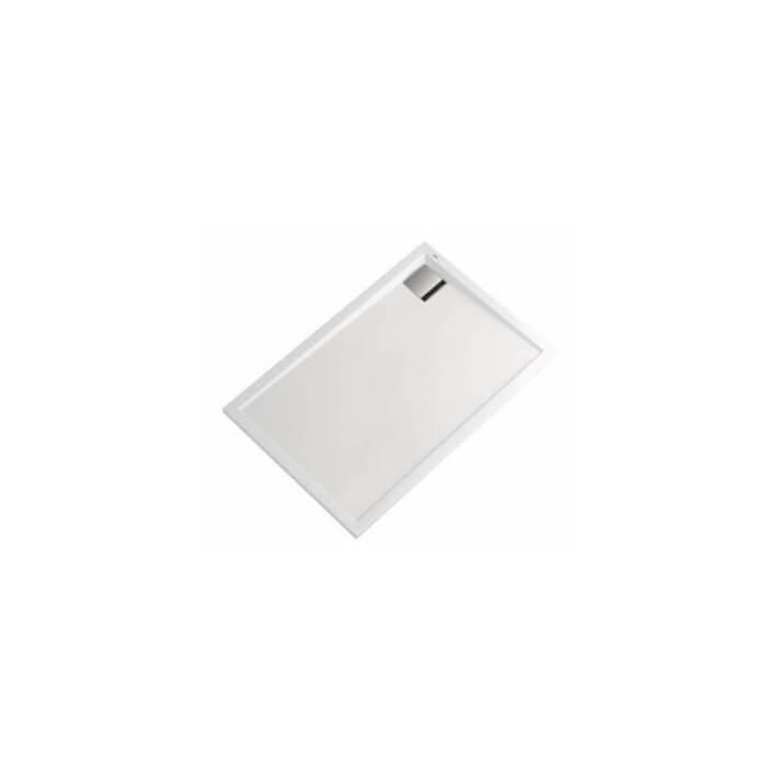 Plato rectangular 120x80cm Sigma Gala