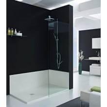Plato de ducha LISO Extraplano