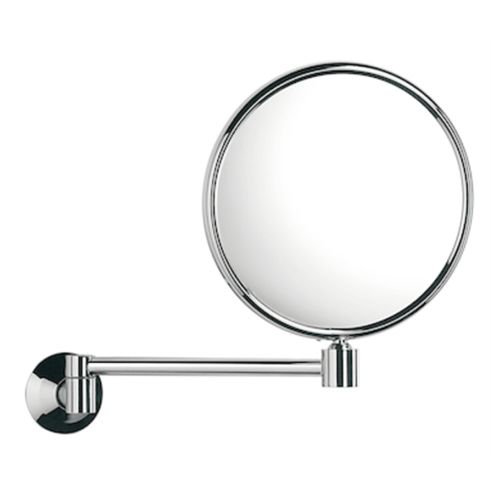 Espejo doble cara Hotels Classic Roca