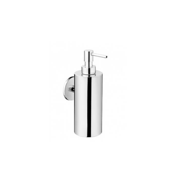 Dispenser Duo Round BATH+
