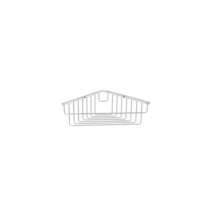 Estante canto 30 Container BATH+
