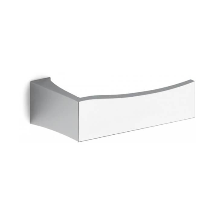Porta-rolos ALEXA - Unisan Sanindusa