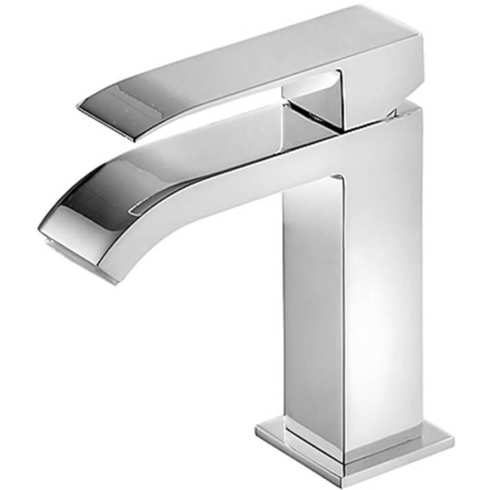 Grifo de lavabo S CUADRO-TRES