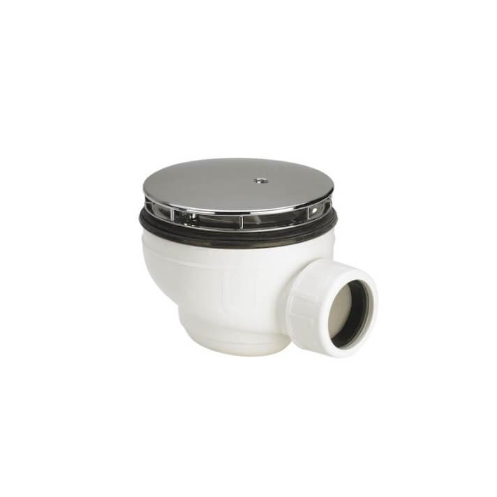 Desagüe ROCA Aqua para plato de ducha Ø65mm