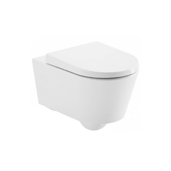 WC suspendu URBY 48 Sanindusa