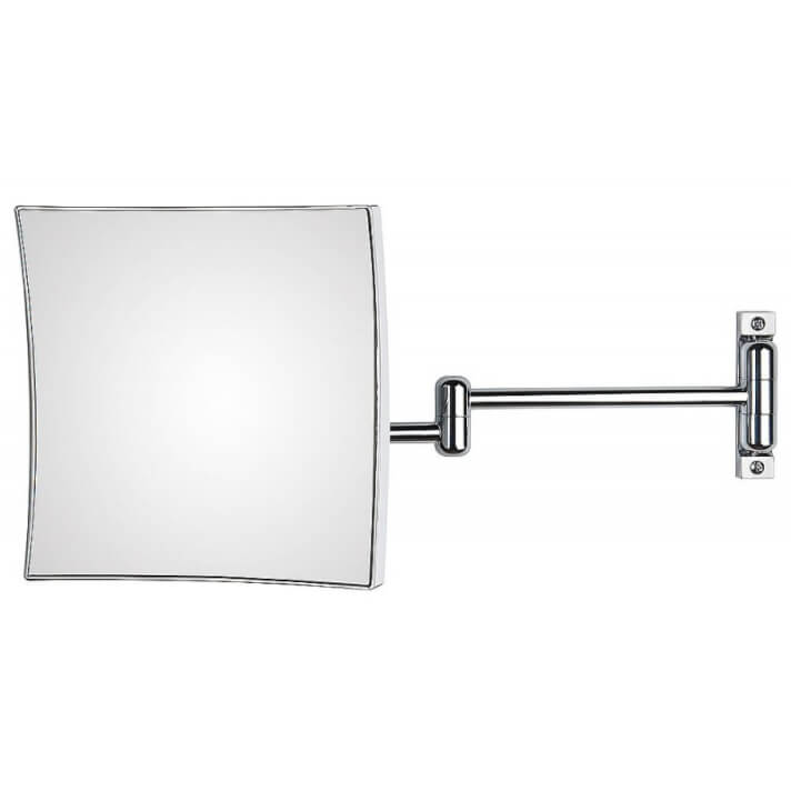 Espejo de aumento QUADROLO 2