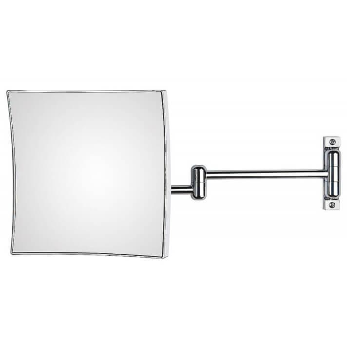 Specchio ingrandente QUADROLO 2 KOH-I-NOOR
