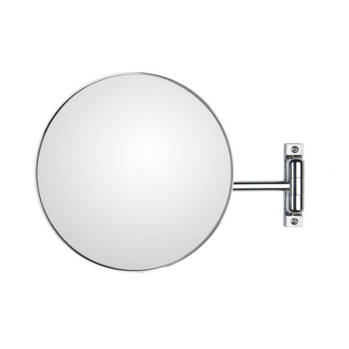 Espelho de aumento DISCOLO 1 - KOH-I-NOOR