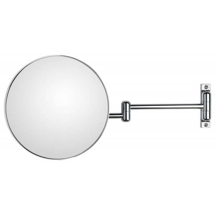 Miroir grossissant DISCOLO 2