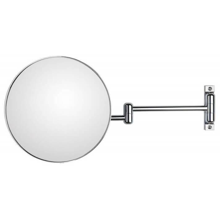 Specchio ingrandente DISCOLO 2 KOH-I-NOOR